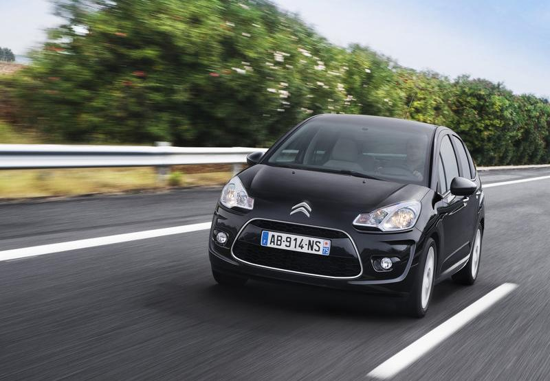 citroen c3 vehicle information citroen leasing in europe. Black Bedroom Furniture Sets. Home Design Ideas