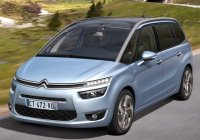 munich car lease with citroen leasing driveeurope programme for 2015 in germany and throughout. Black Bedroom Furniture Sets. Home Design Ideas