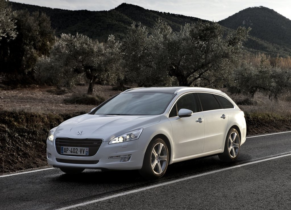 peugeot 508 sw wagon vehicle information peugeot leasing in europe. Black Bedroom Furniture Sets. Home Design Ideas