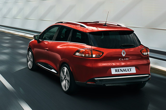 renault clio 4 estate vehicle information renault. Black Bedroom Furniture Sets. Home Design Ideas