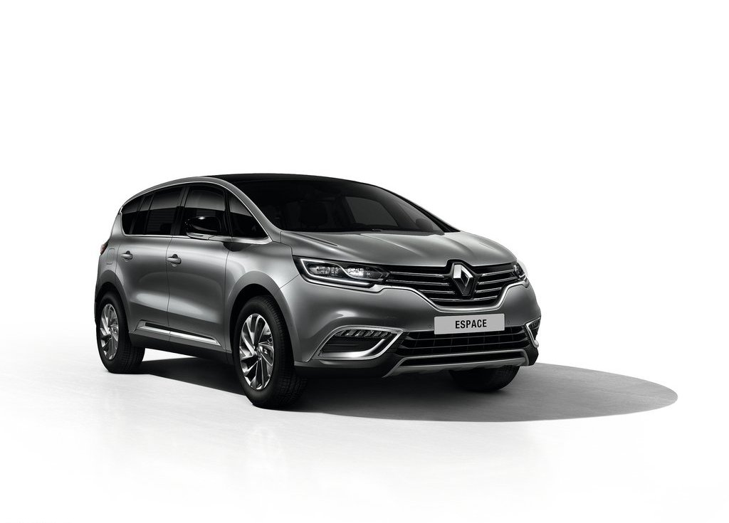 renault espace vehicle information renault leasing in europe. Black Bedroom Furniture Sets. Home Design Ideas