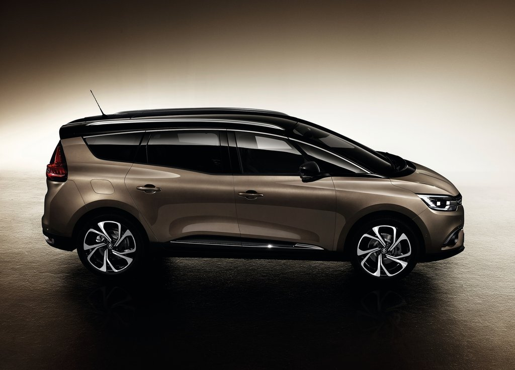 http://www.drivetravel.com/images/carlease/renault/vehicles/grand-scenic/pic2.jpg