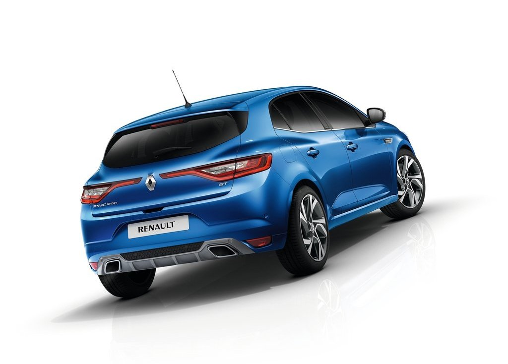 renault megane berline vehicle information renault leasing in europe. Black Bedroom Furniture Sets. Home Design Ideas